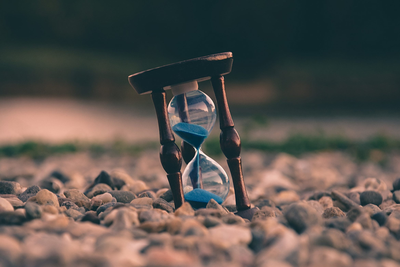 Its-Time.jpg