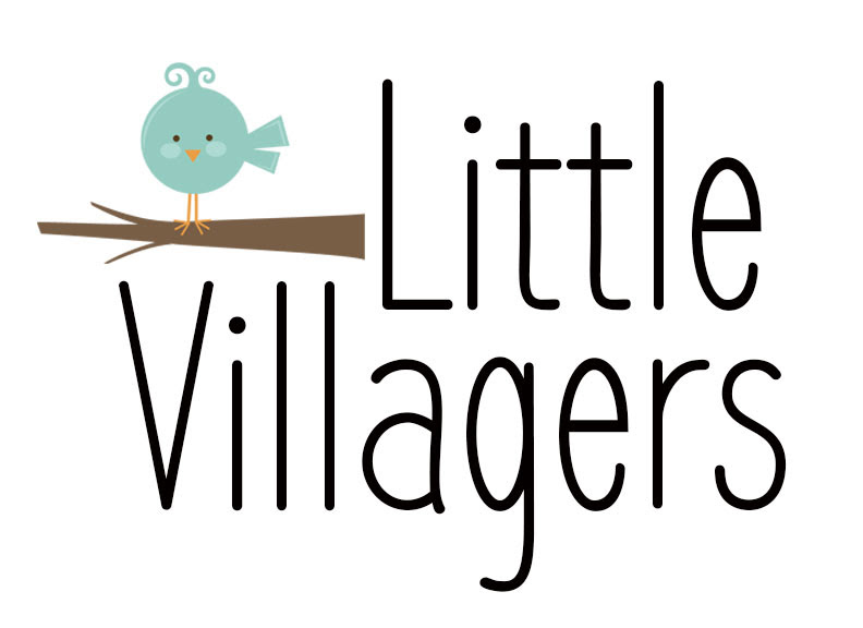 Little-Villagers.jpg