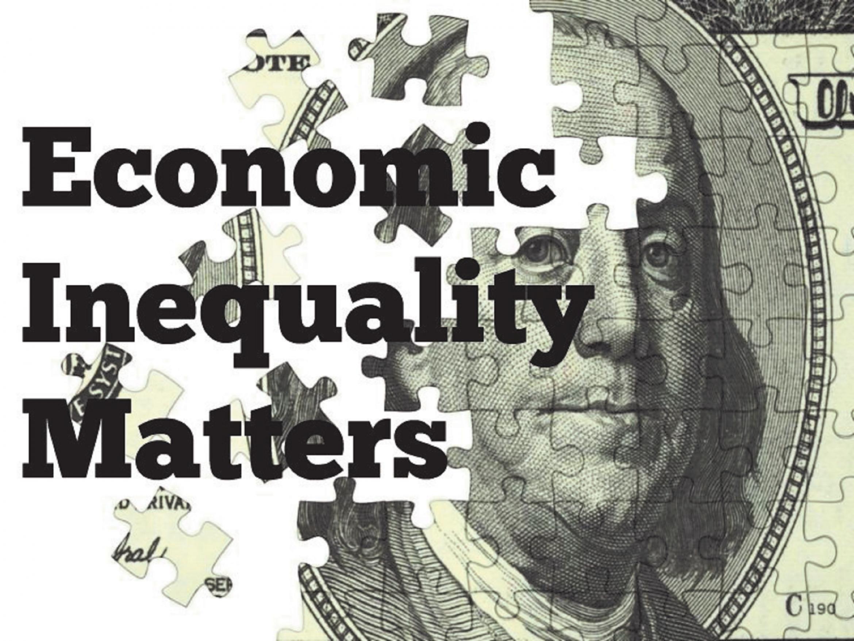 Economic-Justice-Page-Image-Copy.png