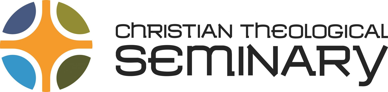 CTS-Logo-USE.jpg