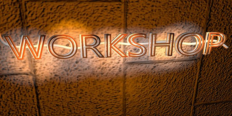 Workshop-1.jpg