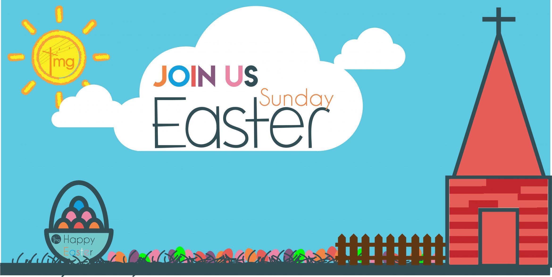 2019-Easter-Facebook-Invite-Website-Slider.jpg