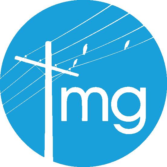 editable-logo-1.png