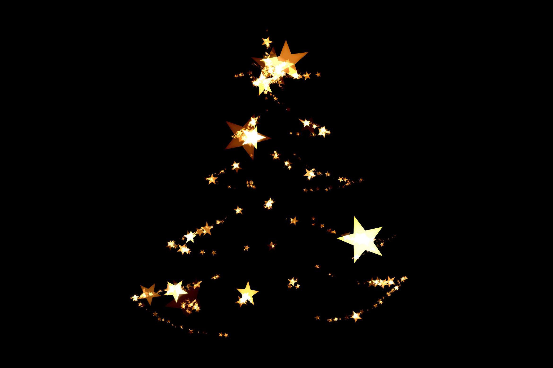christmas-2919725.jpg